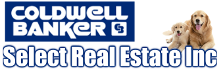 Wytheville Real Estate